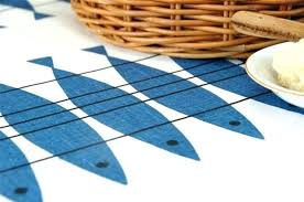 round vinyl tablecloths small round vinyl tablecloth designs vinyl tablecloths flannel backed elastic