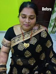 celebrity makeup artist shahnawaz husain photos thakurganj lucknow makeup artists