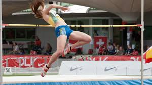 Free Images sport jumping sports athletics gymnast junior
