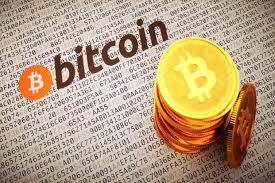 There are tax consequences whenever bitcoin is traded. How To Pay Tax On Bitcoin Gains
