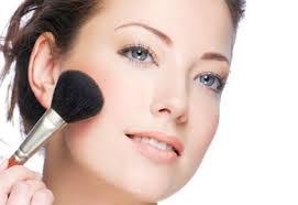 video you mugeek vidalondon makeup karne ka tarika in urdu you