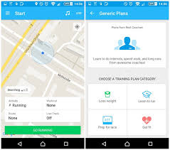 androidpit best fitness apps 3