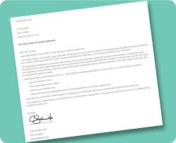 Renting Cover Letter 3 8 Activity Cover Letter Template Renting It Right