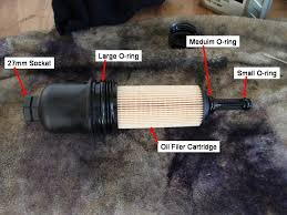 image for larger version name oilfilter jpg views 54397 size 69 3