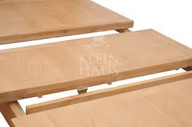oak table ricky canterbury xls table mechanisum 6
