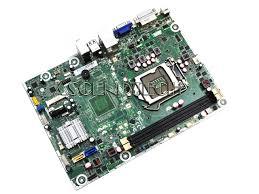 compatible models hp compaq 100 051la desktop pc compaq 100 053la desktop pc compaq 100 151la desktop pc compaq 100 153la desktop pc compaq 100 154la