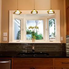 kitchen pendant lighting kitchen sink. Scenic Pendant Light Over Kitchen Sink Lights  Stylish Lighting Kitchen Pendant Lighting Sink I