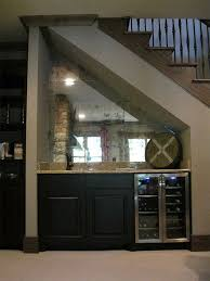 small cabin home plan stairs