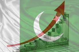 economy outlook for fy times of islamabad economy outlook for fy 2017