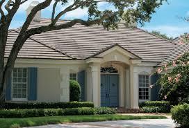 full size of barrel roof tile concrete barrel tile roof life expectancy barrel roof tiles s