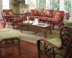 Wicker Living Room Chair Classic Rattan Grand Isle Model 3700 Rattan And Wicker Furniture