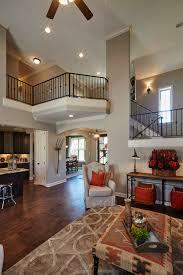 best living room lighting. Living Room:Regency Homebuilders Great Room Vaulted Ceiling Rustic For 50 Best Photo Recessed Lighting M