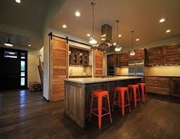 Small Picture colors kitchen island sink The Best Choice of Rustic Kitchen
