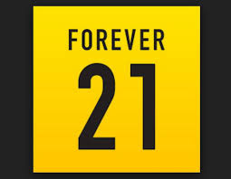 forever 21 is coming to columbia center mall tri city herald