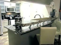 metal corbels for granite countertops supporting granite countertops granite support brackets decorative metal corbels for granite countertops