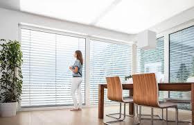 Sonnenschutz Fensterbänke Nala Tischlerei Ehrenstrasser