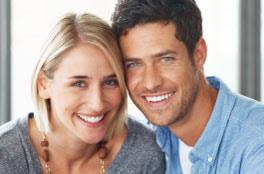 Best, hookup, dating Sites 2012