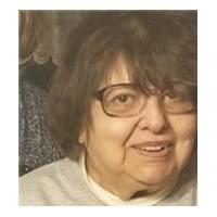 Myrna King Obituary - Death Notice and Service Information