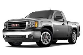 gmc trucks 2013. gmc trucks 2013