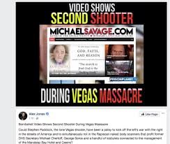 amp; Videos Report Facebook Spreading Fake To 's No Way News There 6wF4dq
