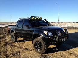 lifted nissan trucks. Plain Nissan 2014 Nissan Frontier Pro 4X Lifted Trucks 4x4 Custom  Inside Trucks P
