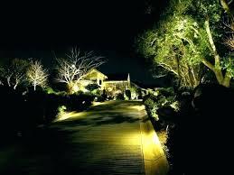 led landscaping lights garden lights led landscape lights canada