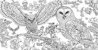 28 Collection Of Hard Coloring Pages Animals High Quality Free Page