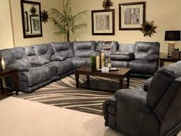 black leather 5 seater recliner sectional sofa black leather recliner sofa uk large size of leather soray leather reclining sectional novara leather