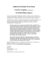 College Essay Papers Online From Professional Writers Format For
