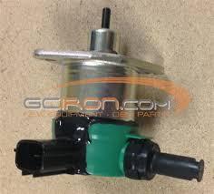 866044gt gn 866044 solenoid fuel 2 wire kubota genuine genie parts gn 866044