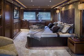 elegant bedroom wall designs. Elegant Bedroom Wall Designs