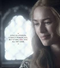 Game Of Thrones Quotes About Love Interesting Game Of Thrones Love Quotes Han Quotes