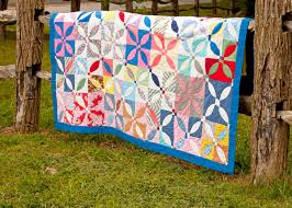 Portable Quilt Display Stand Top 100 Types of Quilt Stands 100 68