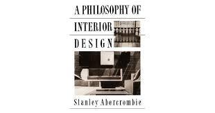 ... . Drafting and Visual Presentation for Interior Designers ...