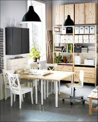 ikea home office design ideas frame breathtaking. full size of interiorhp office furniture gorgeous adorable for your fabulous home ikea design ideas frame breathtaking