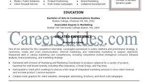 Post Graduate Resume Sample Best Student Resume Template Ideas On ...