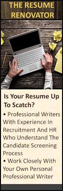 Buy College Term Papers Best Essay Writing Service Resume Writing