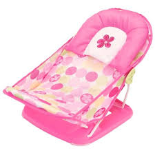 <b>Горка</b> для купания <b>Summer</b> Infant Deluxe Baby Bather - купить ...