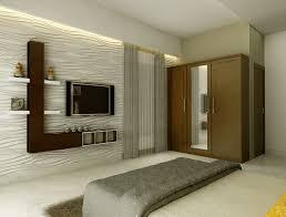 Apartment Interior Design Kerala Interior Design - Home interior design kerala style