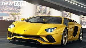 2018 lamborghini reventon. plain lamborghini the new lamborghini aventador s is characterized by aerodynamic design  redeveloped suspension increased power and to 2018 lamborghini reventon r