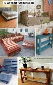 pallet furniture pinterest. Modren Furniture Diy Pallet And Sapele Wood Table Photo Wooden Furniture On Pinterest  Tv Stands Pallets Intended H
