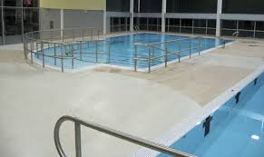 indoor pool ymca. Interesting Ymca Concrete Competition Pool  Public Indoor And Indoor Pool Ymca A