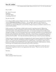 Boston University Cover Letters Dolap Magnetband Co