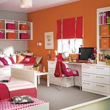 Simple Bedroom Ideas For Young Adults Girls E In Inspiration Decorating