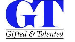gifted and talented program at northgate crossing