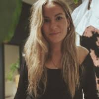 "3 ""Francesca Holden"" profiles   LinkedIn"
