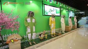 Plastic <b>Bee</b> Pollen Trap Of <b>Benefitbee Beekeeping Equipment</b> - Buy ...