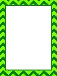 Small Picture Navy Chevron Border eitim etkinlik Pinterest Chevron