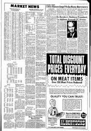 Old Town Pocatello Business DirectoryButcher Block Meats Pocatello Id