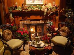Xmas Decoration For Living Room Decorating Christmas Tree In Living Room Photos Warm Country